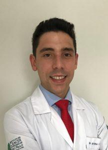 ginecologista obstetra